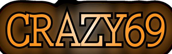 CRAZY69